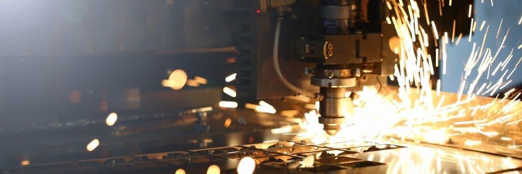 bases-mécanique-industrielle