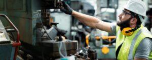 types maintenance industrielle hartech